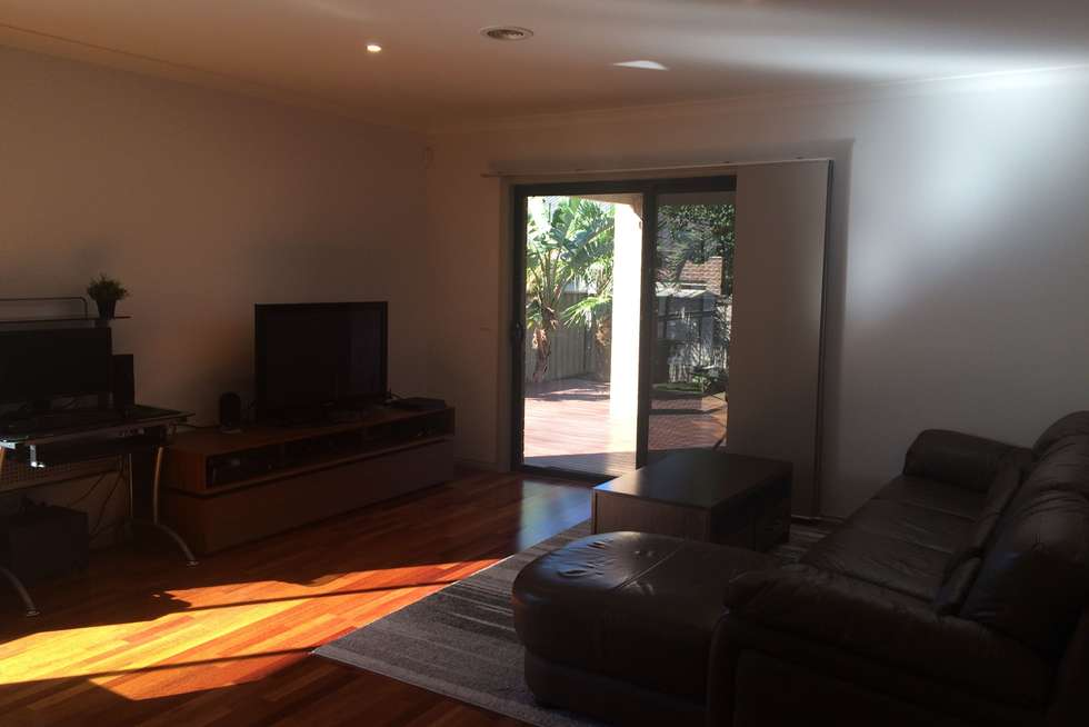 Fourth view of Homely house listing, 36 Wilkins Crescent, Burnside Heights VIC 3023