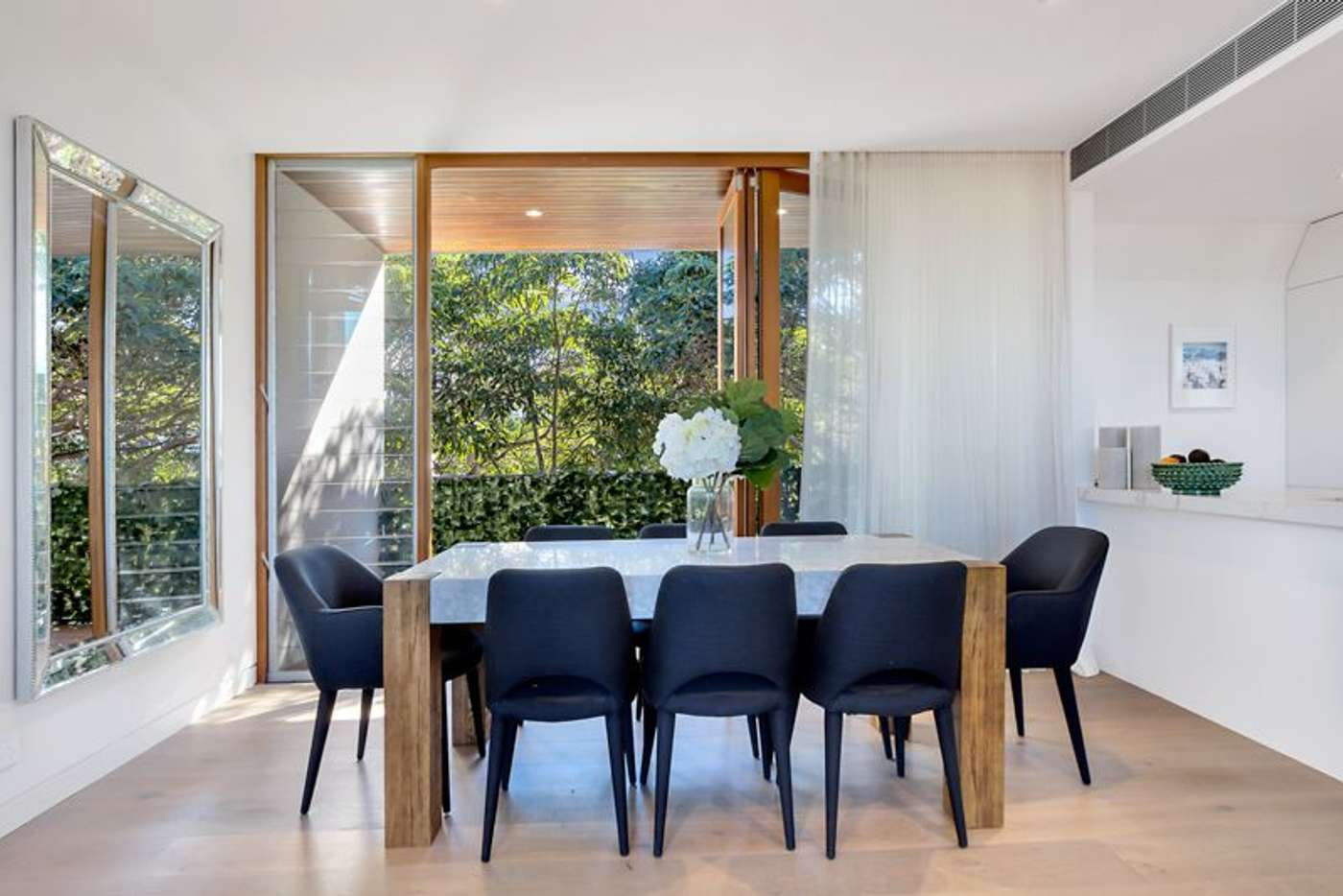 Main view of Homely apartment listing, 6/43A Captain Pipers Road, Vaucluse NSW 2030