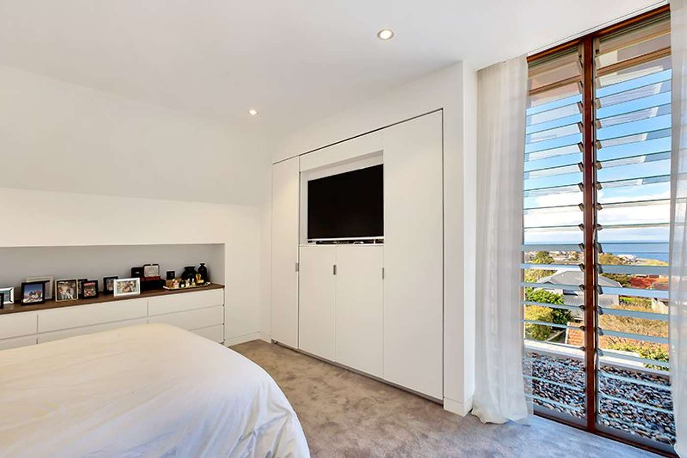 Sixth view of Homely apartment listing, 6/43A Captain Pipers Road, Vaucluse NSW 2030