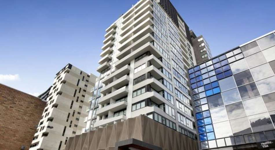 807/2 Claremont Street, South Yarra VIC 3141