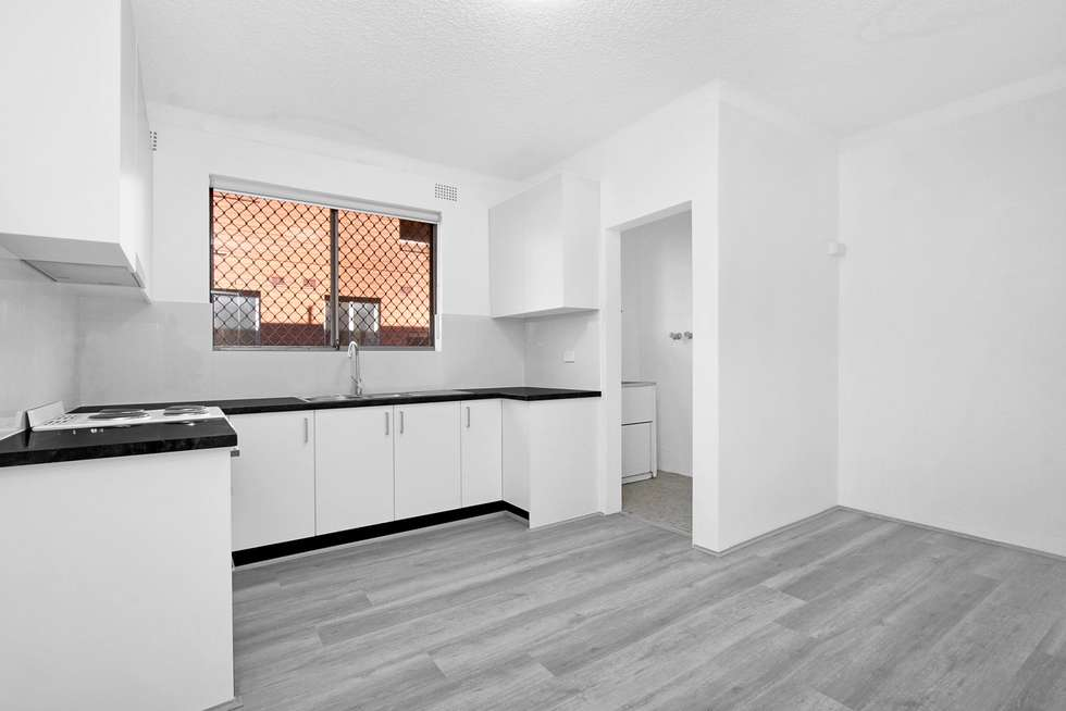 Second view of Homely unit listing, 2/59 Frederick Street, Campsie NSW 2194