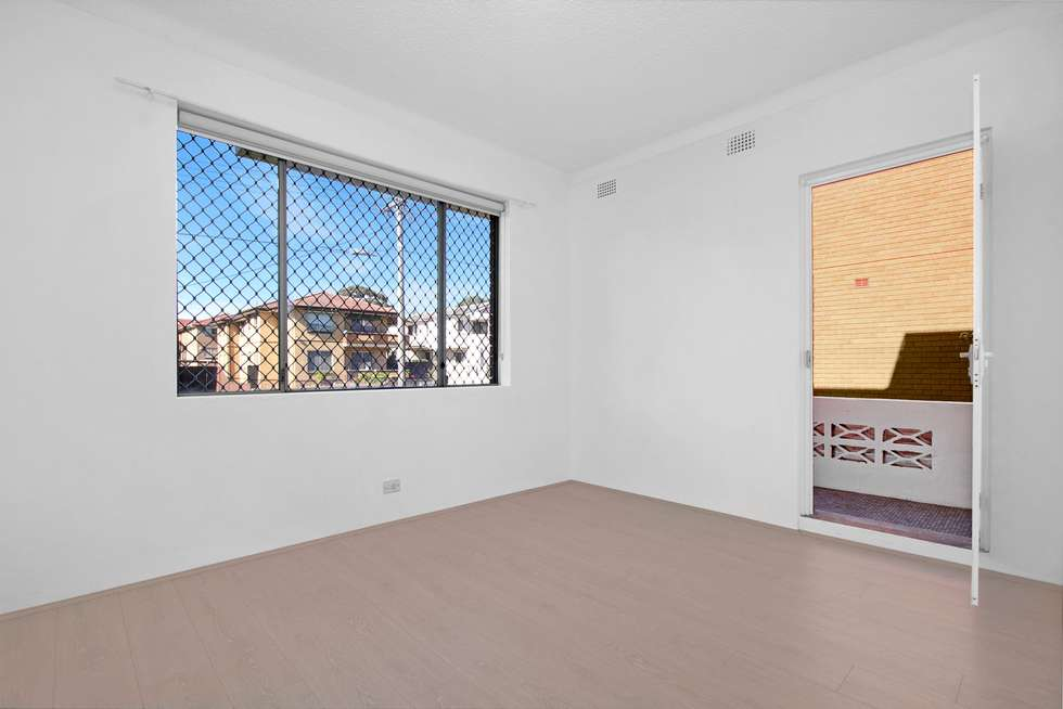 Fifth view of Homely unit listing, 2/59 Frederick Street, Campsie NSW 2194