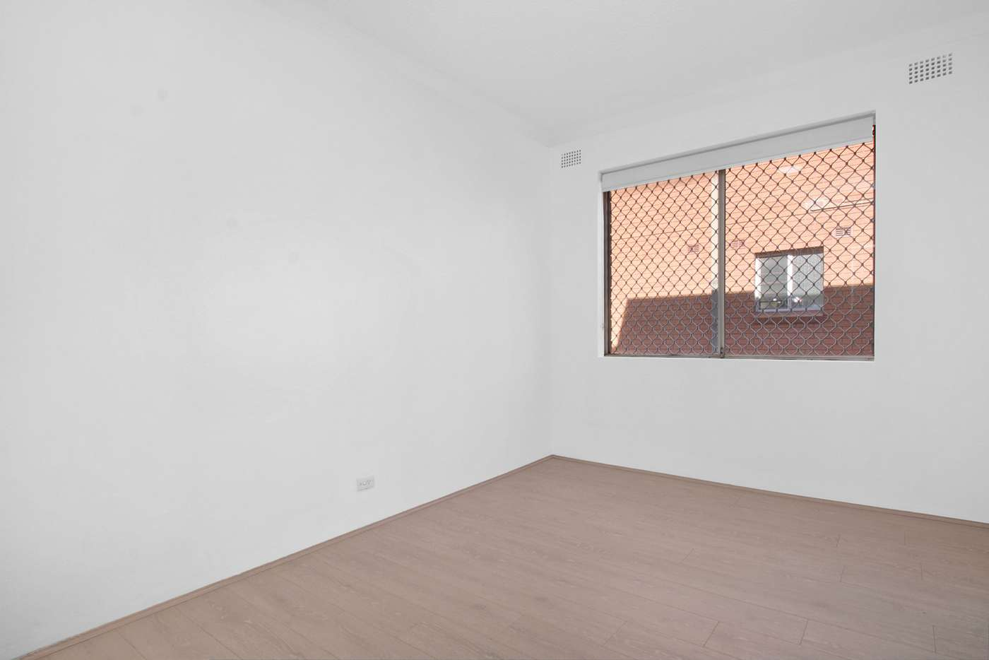 Sixth view of Homely unit listing, 2/59 Frederick Street, Campsie NSW 2194