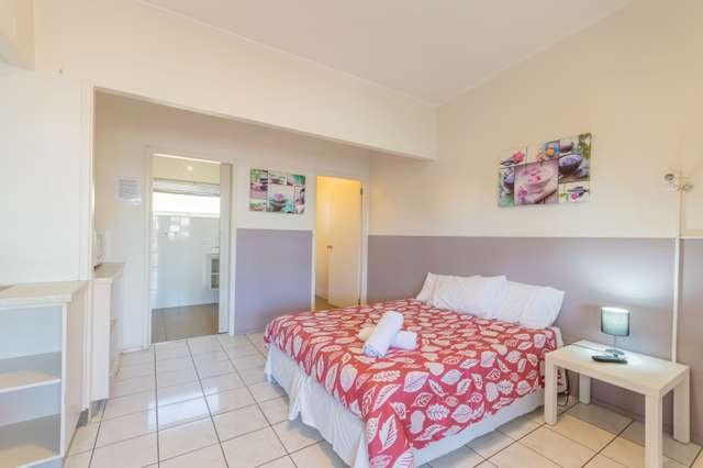 29 Brisbane Road, Biggera Waters QLD 4216