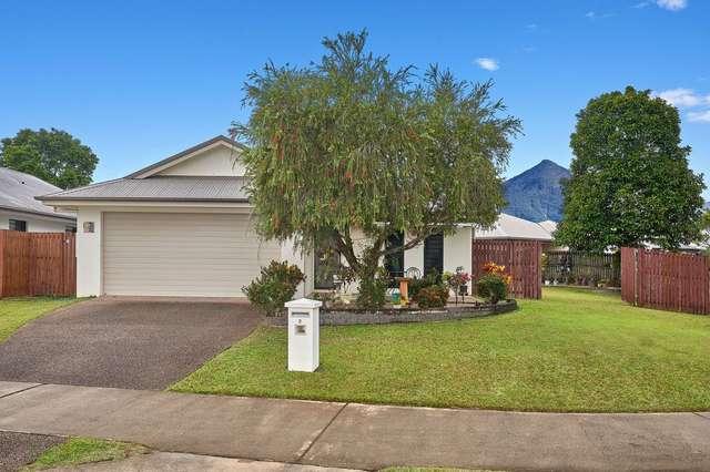 2 Gadd Close, Gordonvale QLD 4865