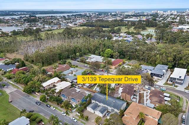 3/139 Tepequar Drive, Maroochydore QLD 4558
