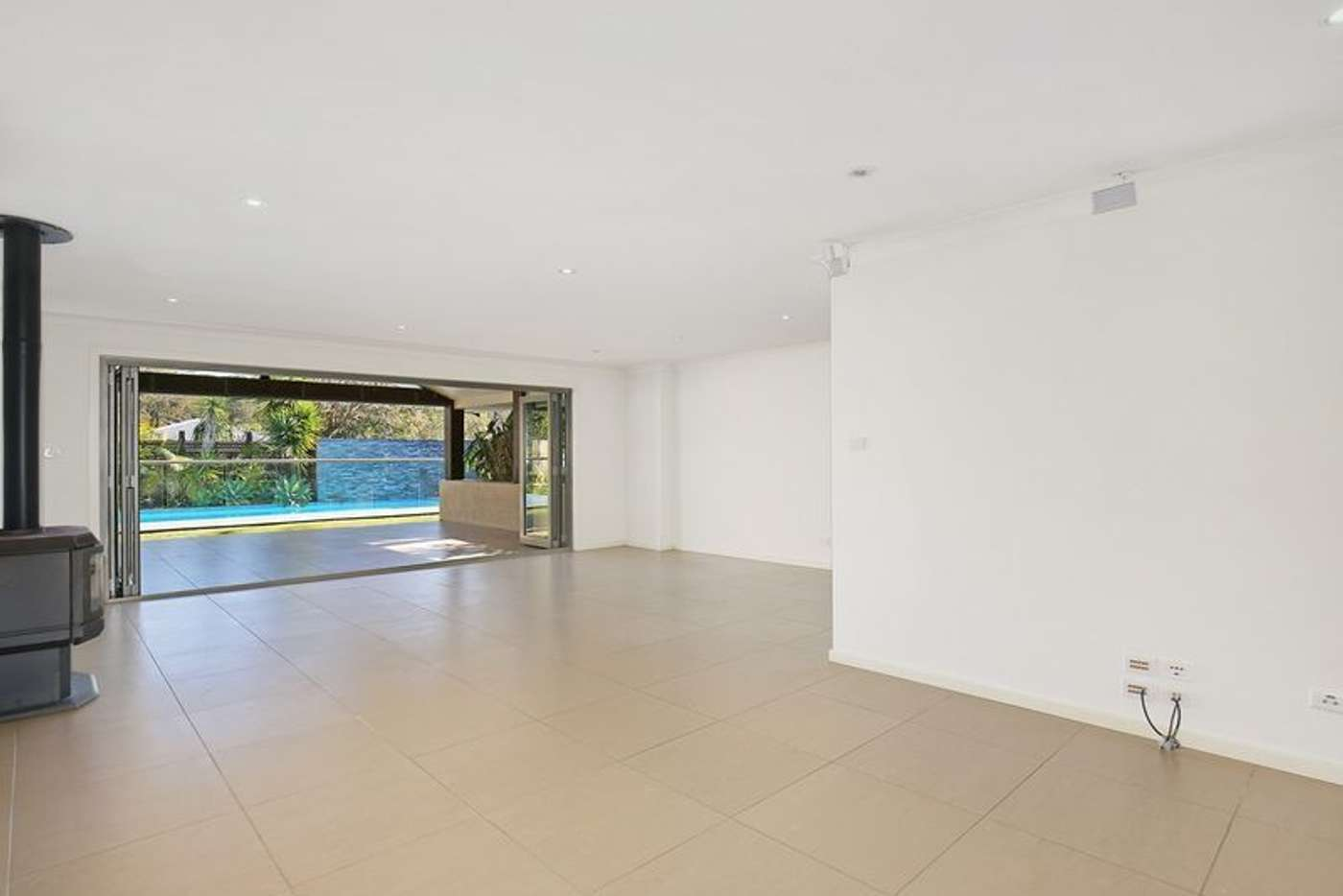 Sixth view of Homely house listing, 4 David Watt Close, Sawtell NSW 2452