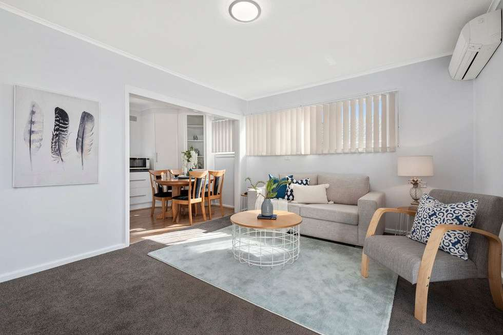 Second view of Homely house listing, 20 Michigan Avenue, Asquith NSW 2077