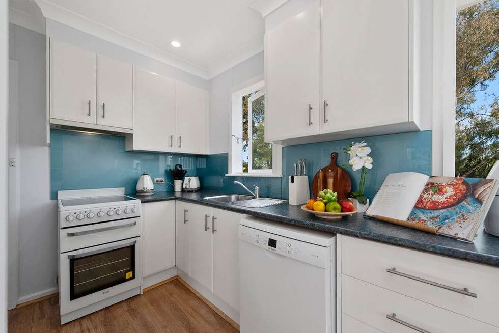 Third view of Homely house listing, 20 Michigan Avenue, Asquith NSW 2077