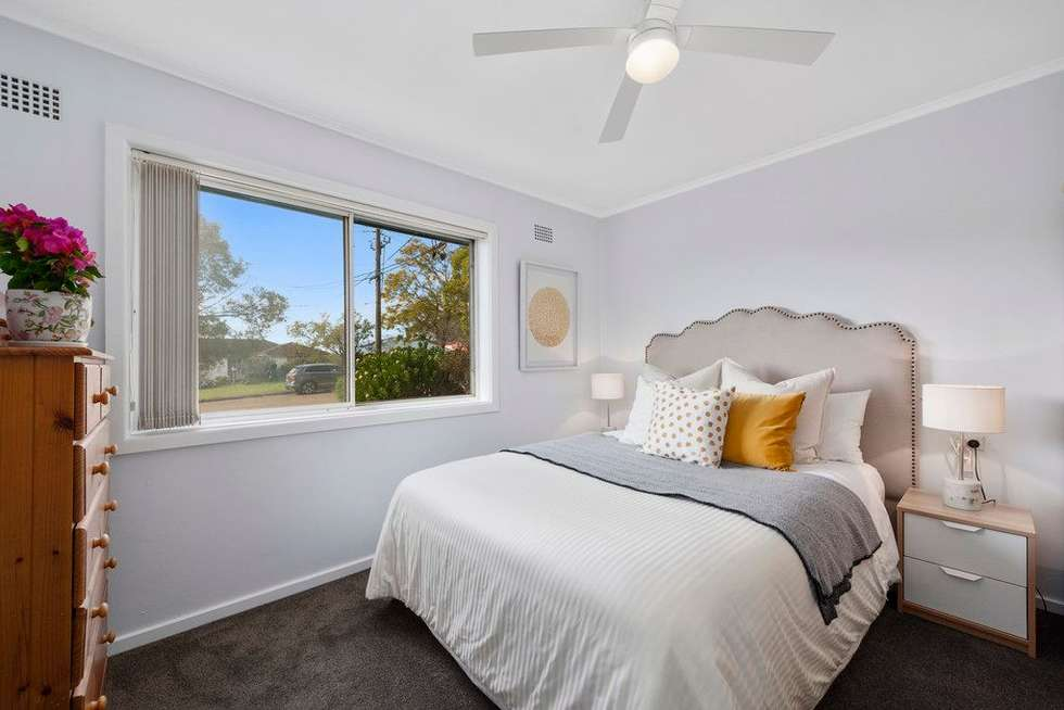 Fourth view of Homely house listing, 20 Michigan Avenue, Asquith NSW 2077