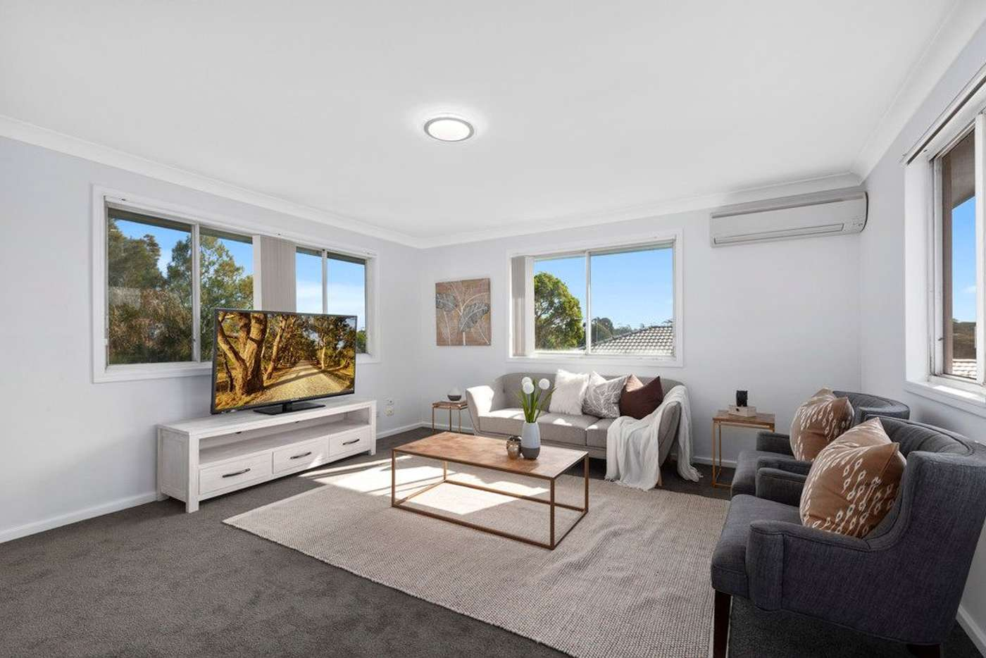 Sixth view of Homely house listing, 20 Michigan Avenue, Asquith NSW 2077