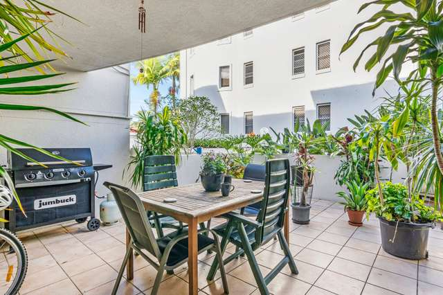 4/16-26 Sykes Court, Southport QLD 4215
