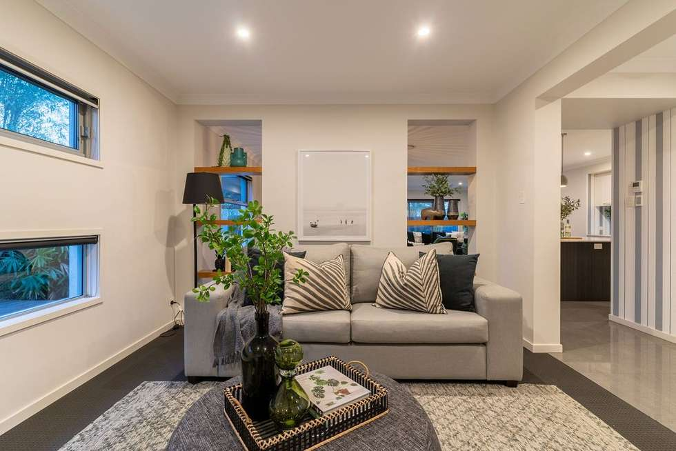 Fourth view of Homely house listing, 84 Cooper Crescent, Rochedale QLD 4123
