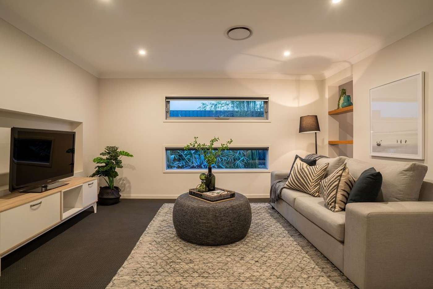 Fifth view of Homely house listing, 84 Cooper Crescent, Rochedale QLD 4123