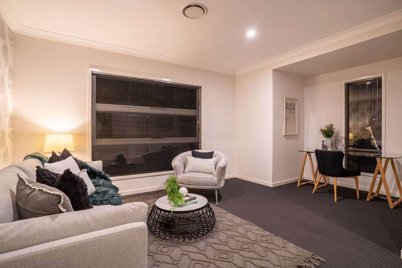 Sixth view of Homely house listing, 84 Cooper Crescent, Rochedale QLD 4123
