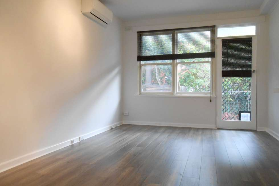 Third view of Homely apartment listing, 3/1435 High Street, Glen Iris VIC 3146