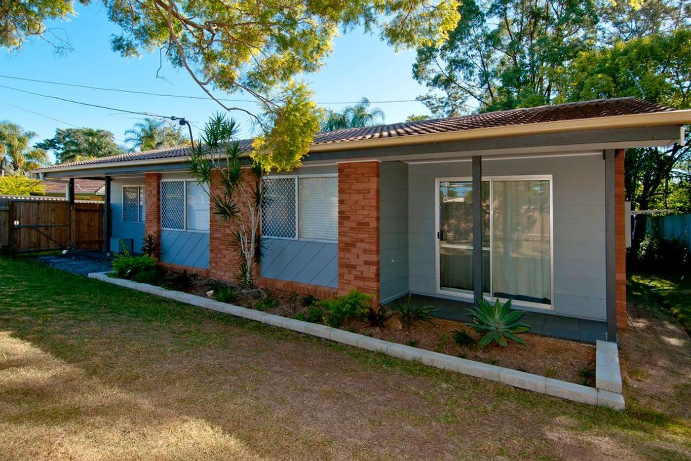 Main view of Homely house listing, 26 Montrose Avenue, Bethania QLD 4205