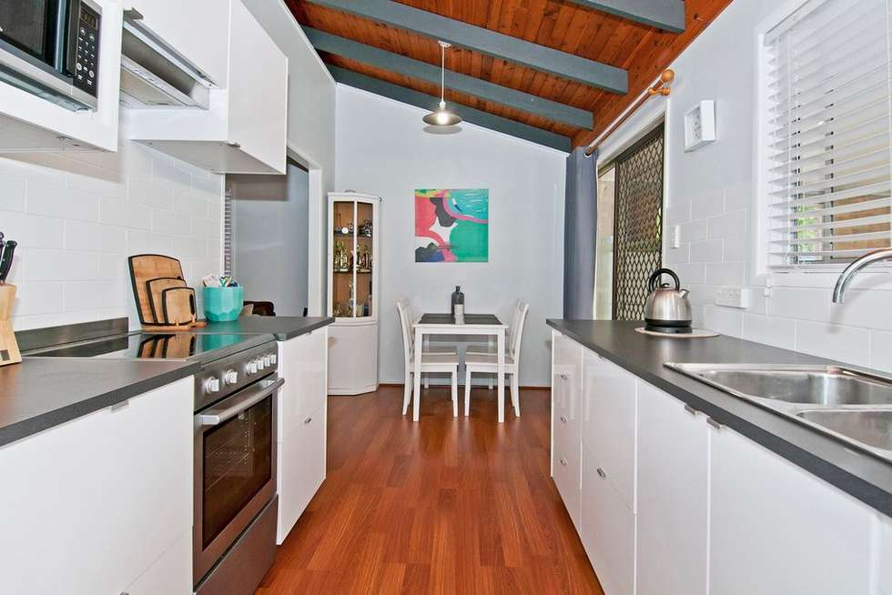 Second view of Homely house listing, 26 Montrose Avenue, Bethania QLD 4205