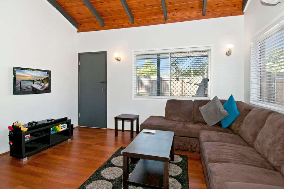 Third view of Homely house listing, 26 Montrose Avenue, Bethania QLD 4205