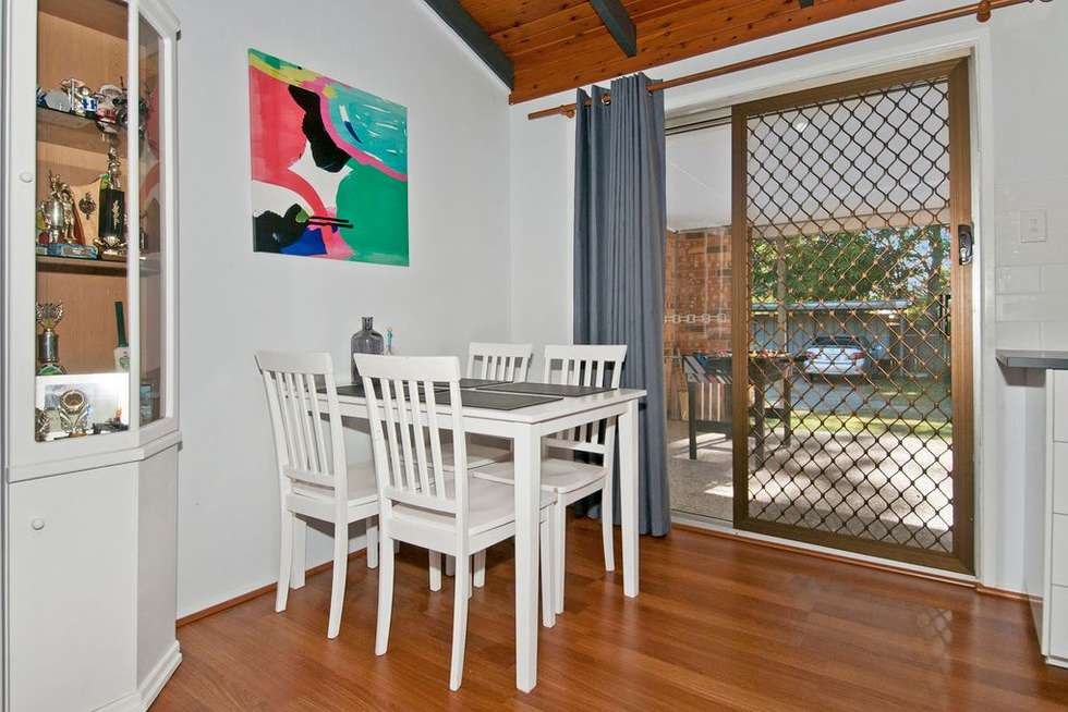 Fourth view of Homely house listing, 26 Montrose Avenue, Bethania QLD 4205