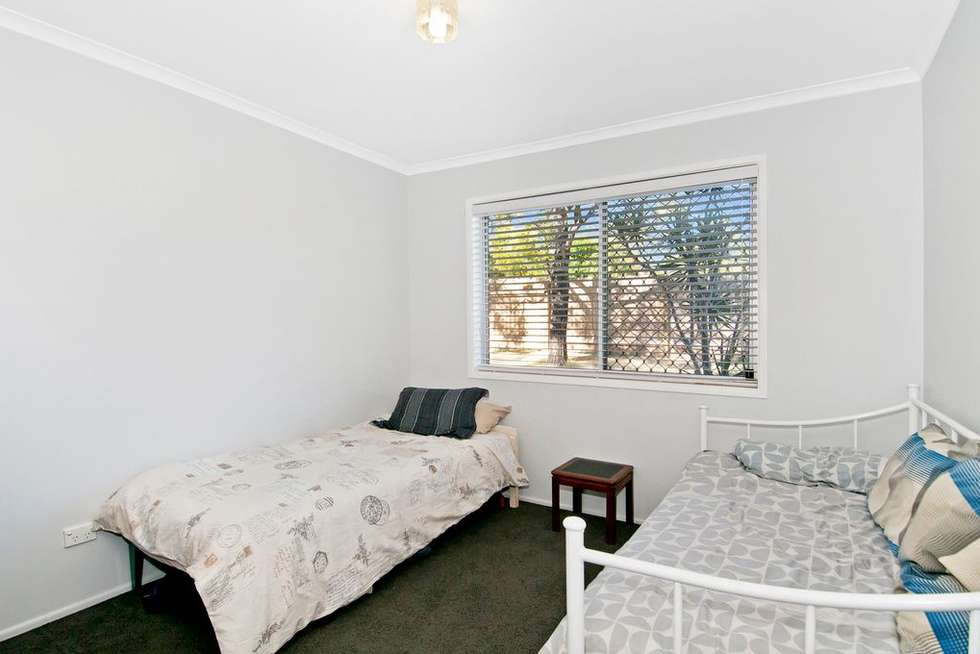 Fifth view of Homely house listing, 26 Montrose Avenue, Bethania QLD 4205