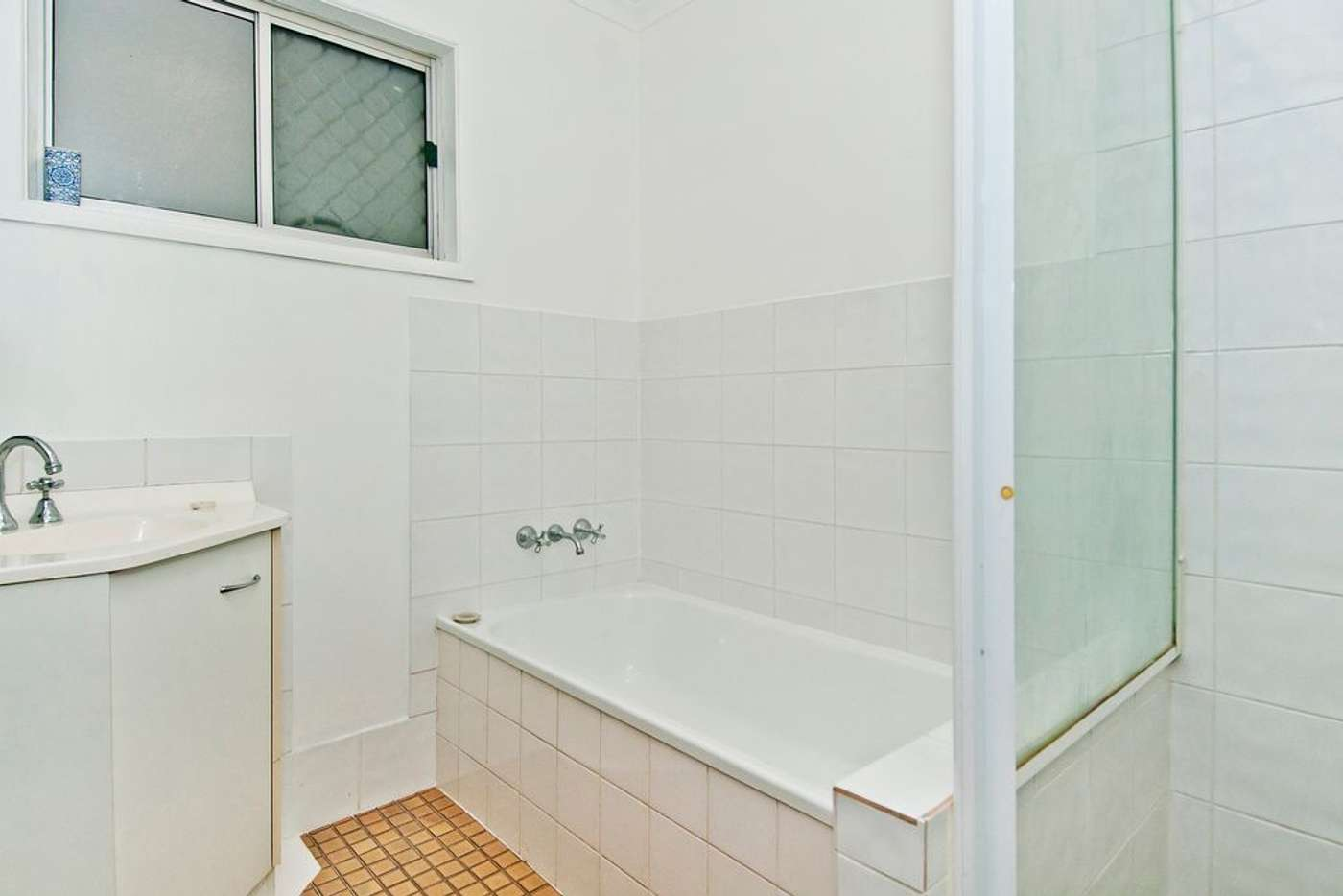 Sixth view of Homely house listing, 26 Montrose Avenue, Bethania QLD 4205