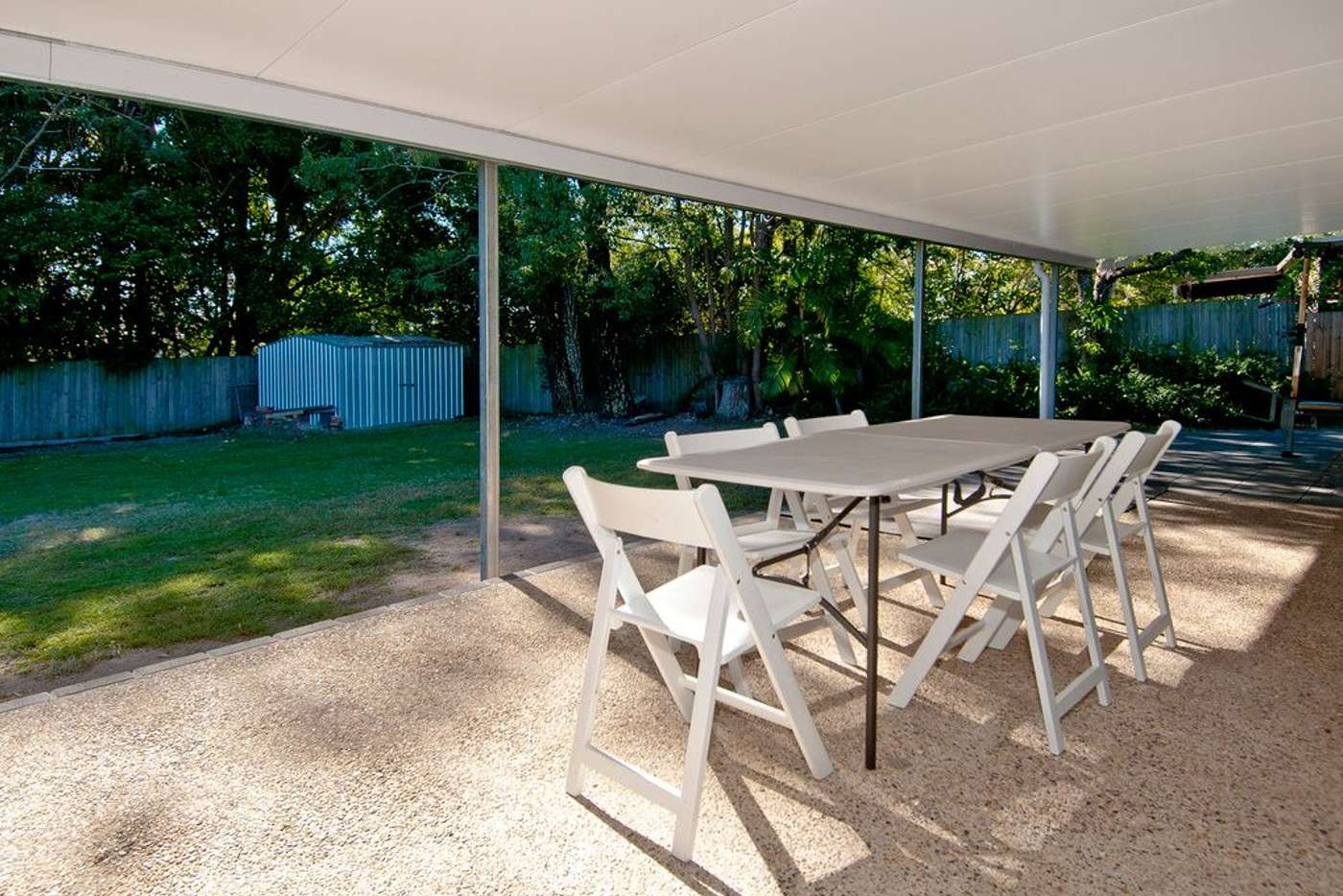Seventh view of Homely house listing, 26 Montrose Avenue, Bethania QLD 4205