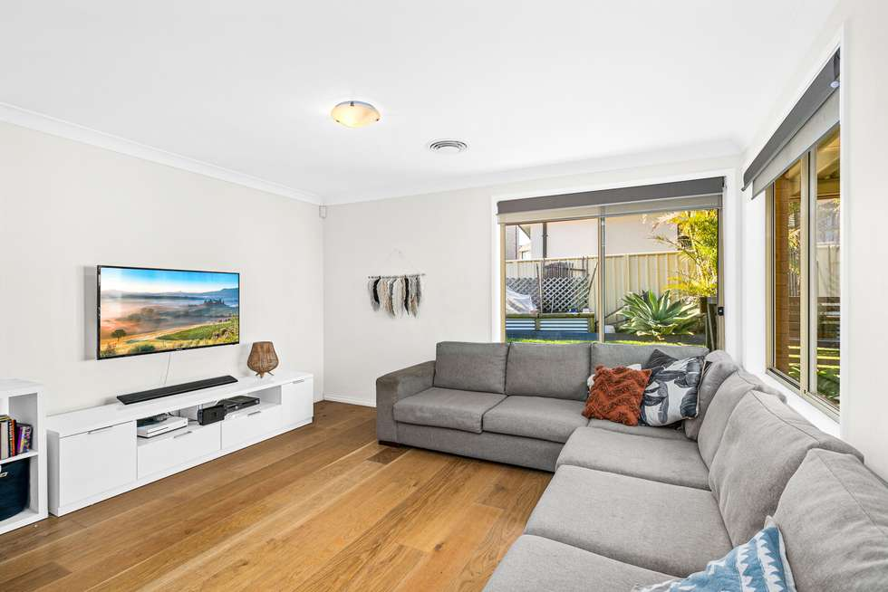 Fourth view of Homely house listing, 6 Gore Avenue, Shell Cove NSW 2529