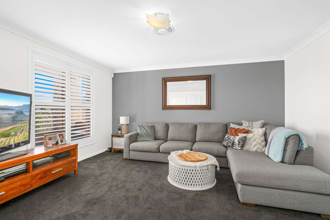 Fifth view of Homely house listing, 6 Gore Avenue, Shell Cove NSW 2529