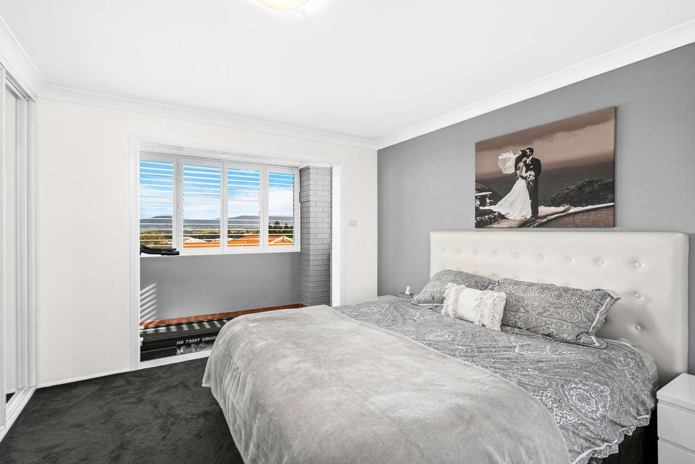 Sixth view of Homely house listing, 6 Gore Avenue, Shell Cove NSW 2529
