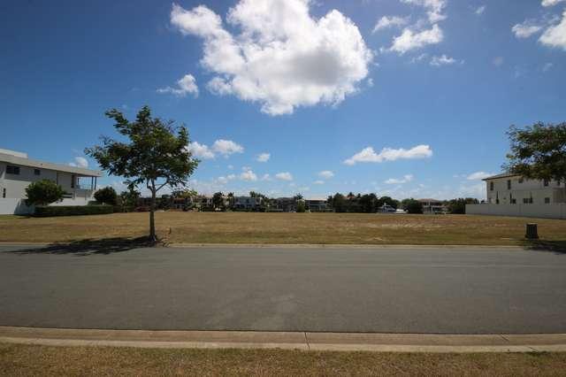 2610 Virginia Drive, Hope Island QLD 4212