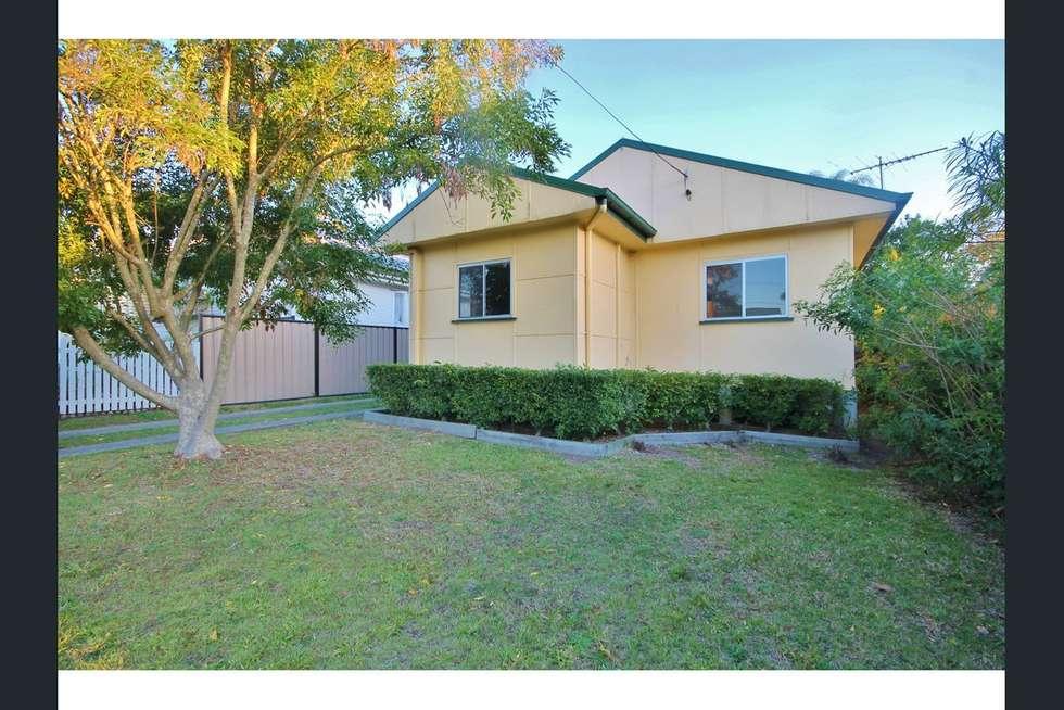 Third view of Homely house listing, 95 Hertford Street, Upper Mount Gravatt QLD 4122