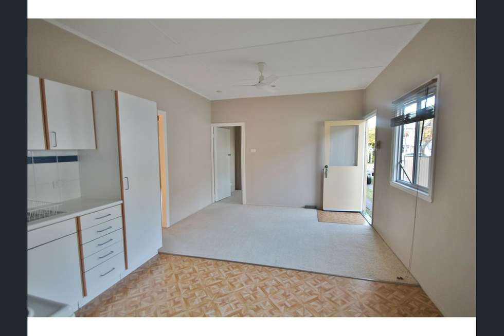 Fifth view of Homely house listing, 95 Hertford Street, Upper Mount Gravatt QLD 4122