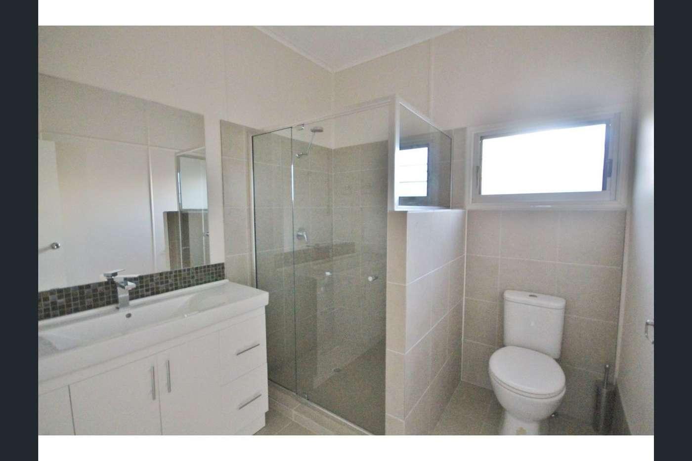 Sixth view of Homely house listing, 95 Hertford Street, Upper Mount Gravatt QLD 4122