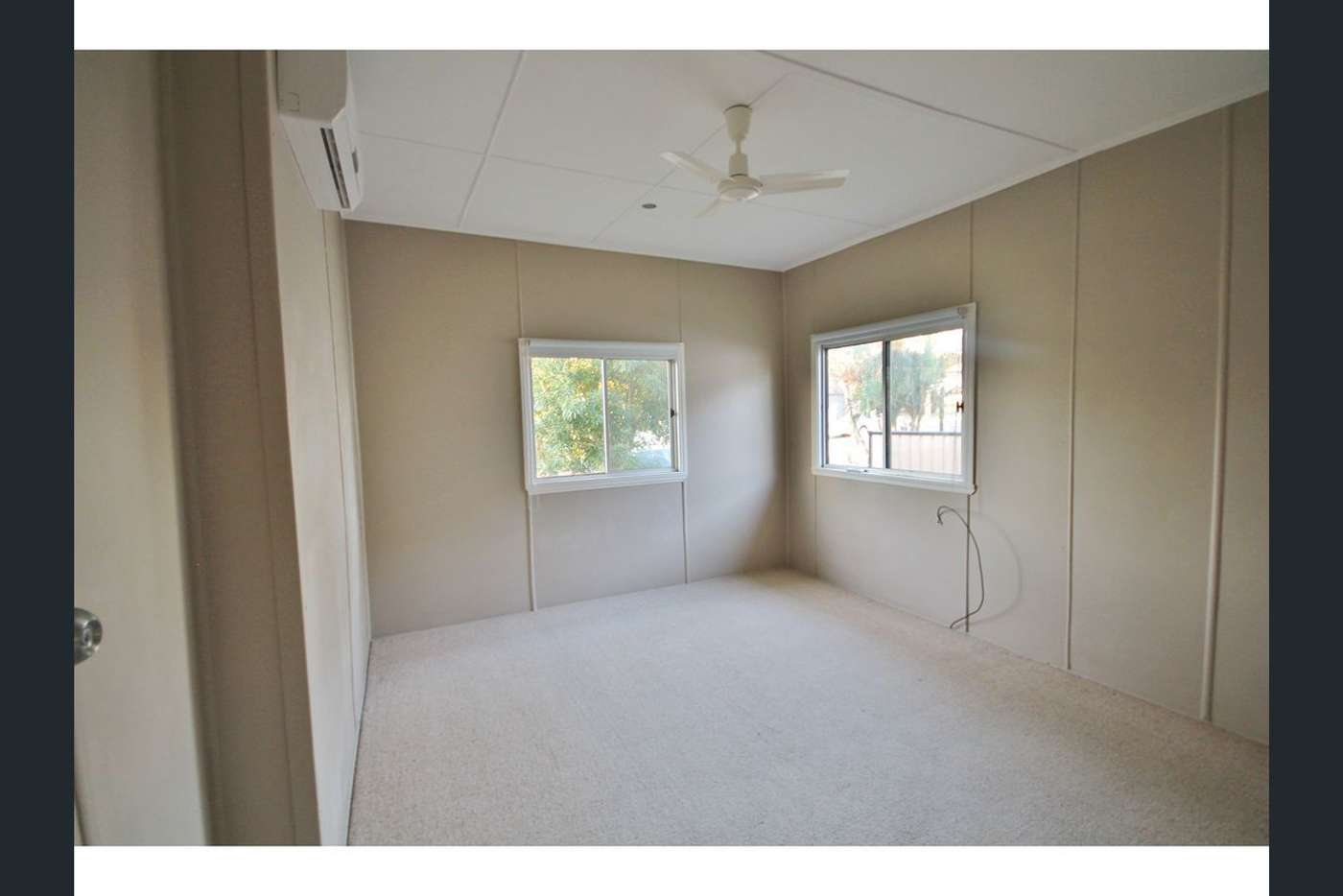 Seventh view of Homely house listing, 95 Hertford Street, Upper Mount Gravatt QLD 4122