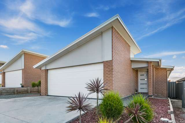 5/102 Kanahooka Road, Kanahooka NSW 2530
