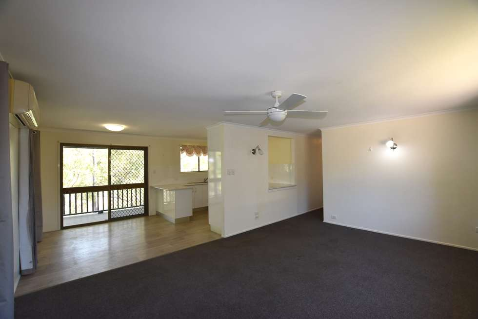 Second view of Homely house listing, 17 Marian Close, Sun Valley QLD 4680
