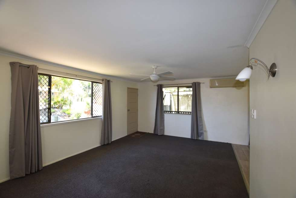 Third view of Homely house listing, 17 Marian Close, Sun Valley QLD 4680