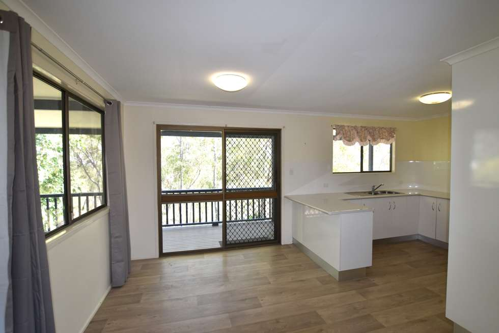 Fourth view of Homely house listing, 17 Marian Close, Sun Valley QLD 4680