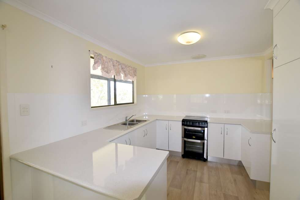 Fifth view of Homely house listing, 17 Marian Close, Sun Valley QLD 4680