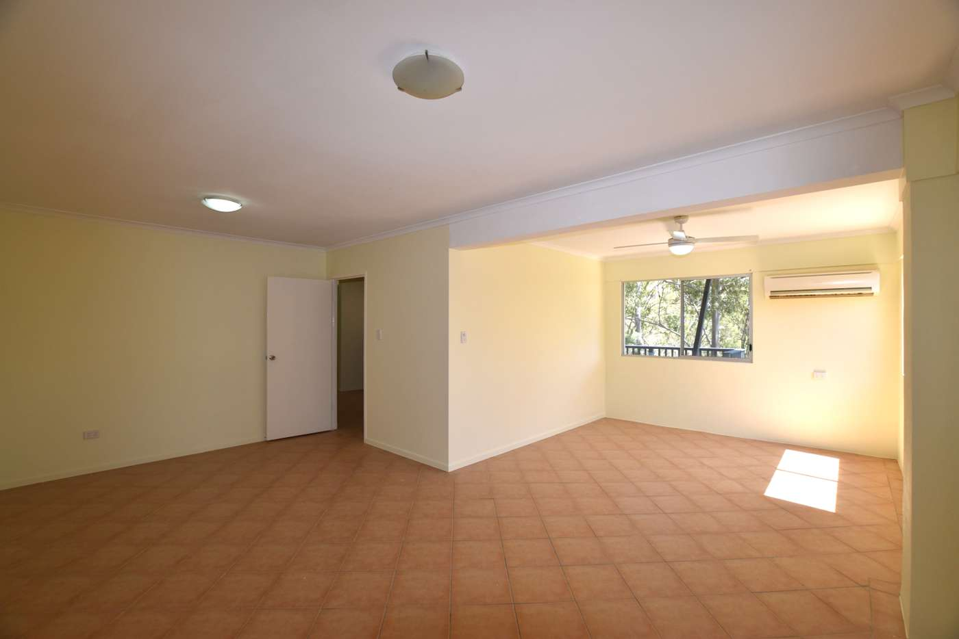 Seventh view of Homely house listing, 17 Marian Close, Sun Valley QLD 4680