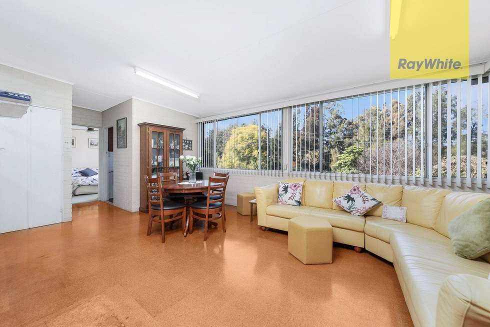 Third view of Homely house listing, 51 Kerrie Road, Oatlands NSW 2117