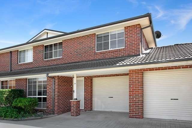 19/162-164 Chifley Street, Wetherill Park NSW 2164