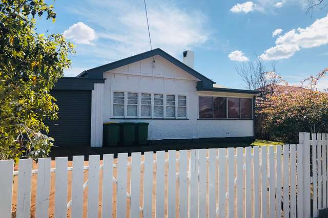 271 West Street, Harristown QLD 4350
