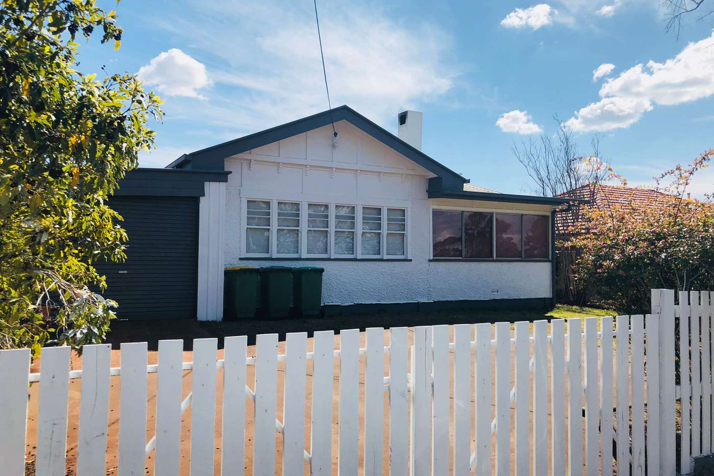 Main view of Homely house listing, 271 West Street, Harristown QLD 4350