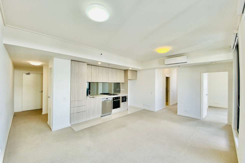 Third view of Homely apartment listing, 502/7 Washington Avenue, Riverwood NSW 2210