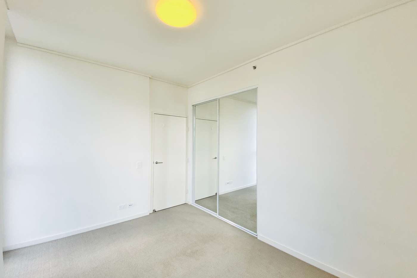 Sixth view of Homely apartment listing, 502/7 Washington Avenue, Riverwood NSW 2210