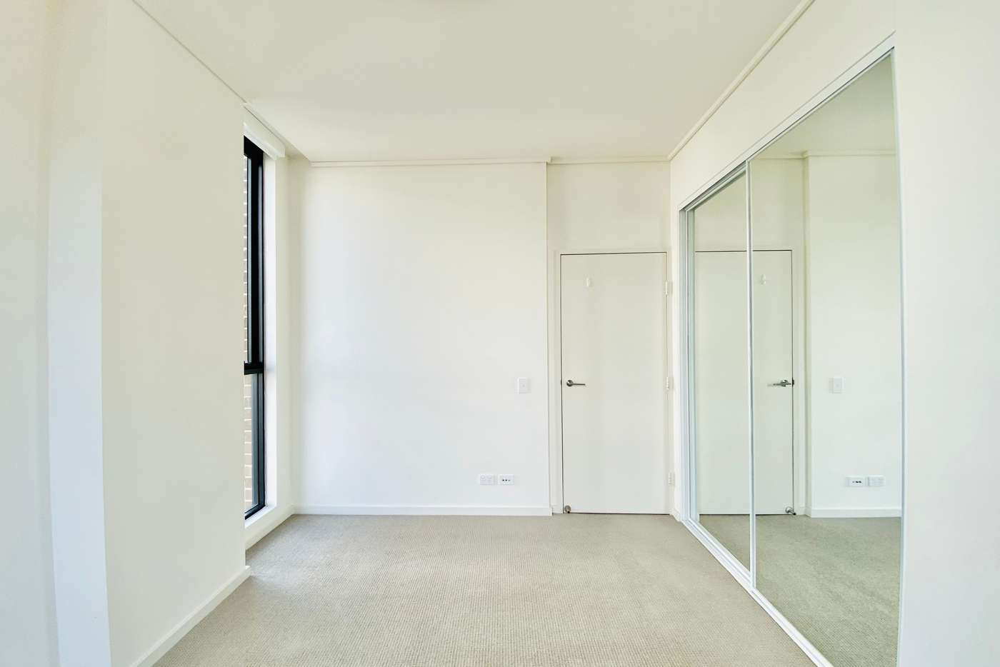 Seventh view of Homely apartment listing, 502/7 Washington Avenue, Riverwood NSW 2210
