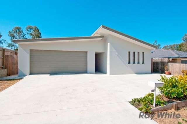Room 3 65 Rosella Street, Loganlea QLD 4131