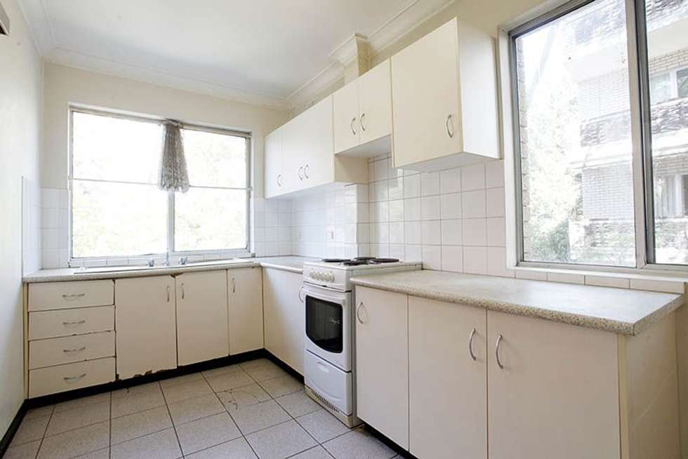 Third view of Homely unit listing, 2/11 Lachlan Avenue, Macquarie Park NSW 2113